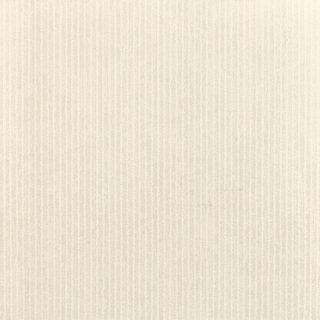 Pietra Bedonia Ivory Lines Porcelain Tile