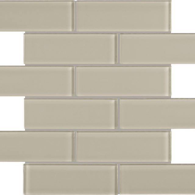 Admired Beige Brick