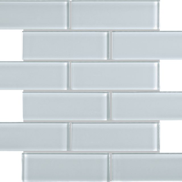 Admired Cool White Brick