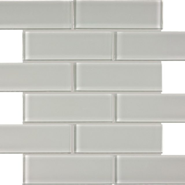 Admired Light Tan Brick