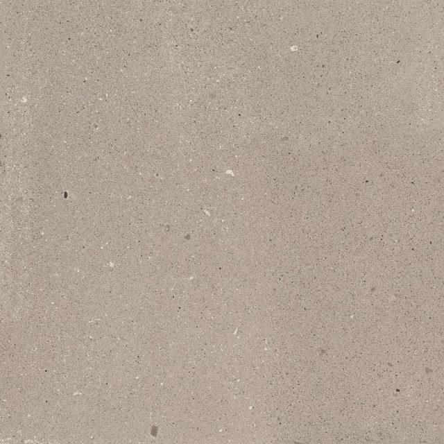 Calcare Beige Tile