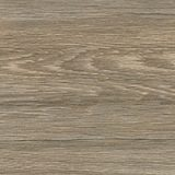 Antique Wood Beige