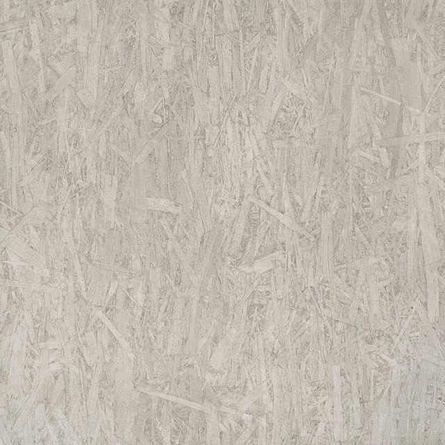 Plywood Porcelain Tile Grey