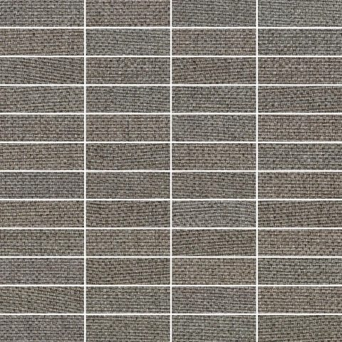 Wexford Tweed Stacked Mosaic