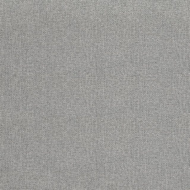 Wexford Wool Fabric Look Porcelain Tile